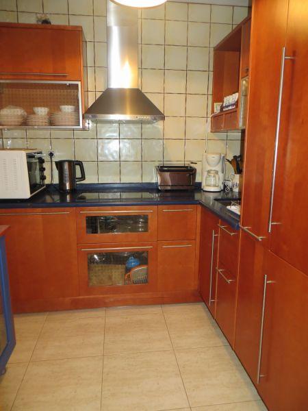 Sep. kitchen Location Apartment 108266 Rosas