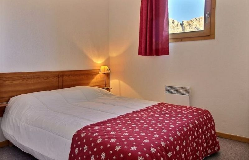bedroom Location Apartment 112257 Superdévoluy- La Joue du Loup