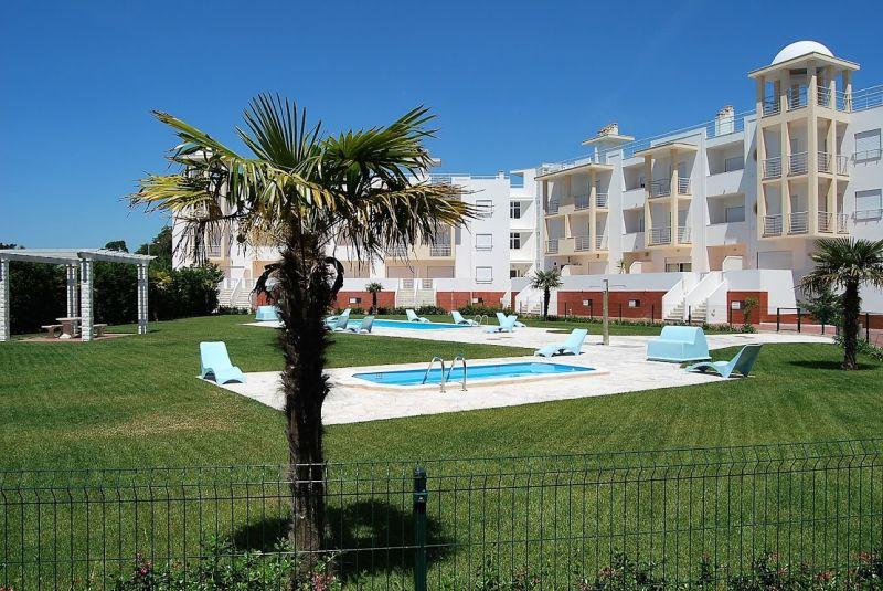 Location Apartment 112557 Nazaré