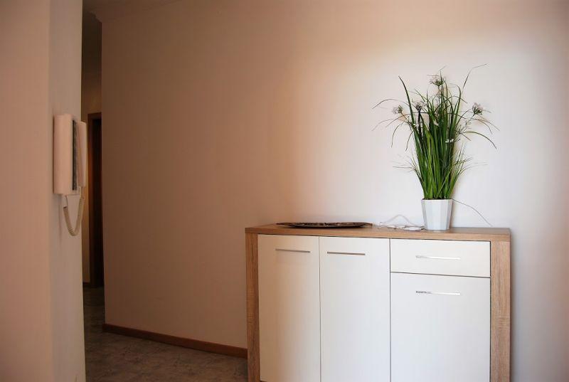 Hall Location Apartment 112557 Nazaré