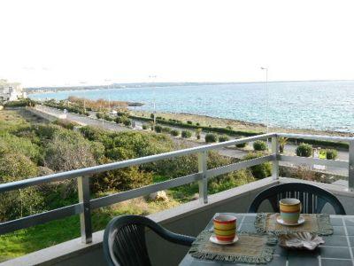 Location Apartment 113109 Gallipoli