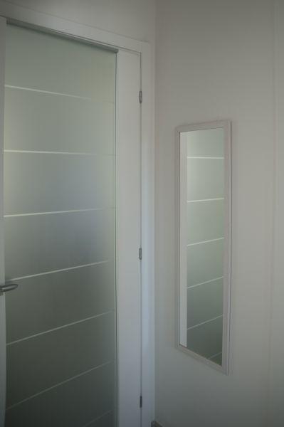 Corridor Location Apartment 114225 Alghero