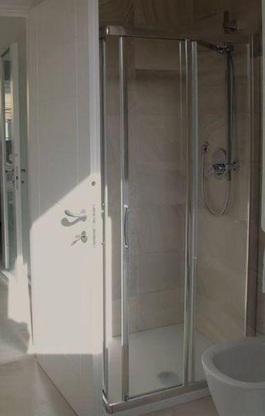 Washing facilities Location Apartment 114225 Alghero