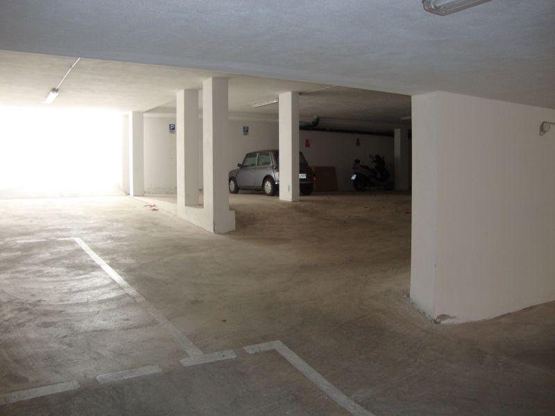 Location Apartment 114311 Santa Teresa di Gallura