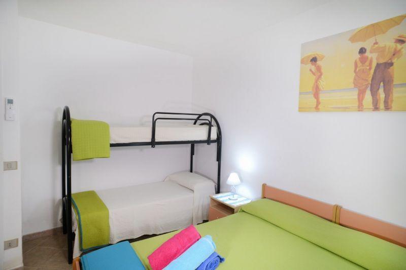 bedroom 1 Location Villa 65699 Alghero