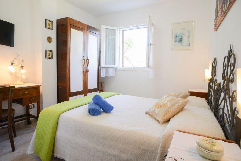 bedroom 3 Location Villa 65699 Alghero