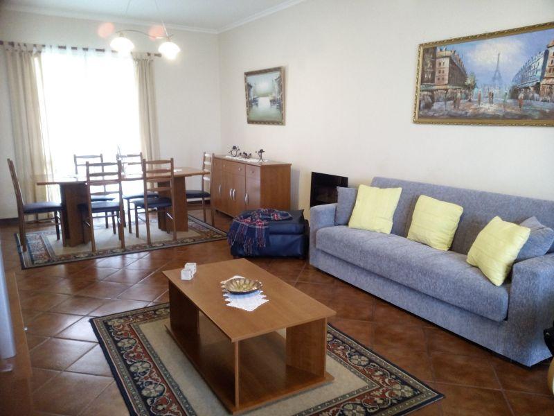 Living room Location House 66093 Santa Cruz
