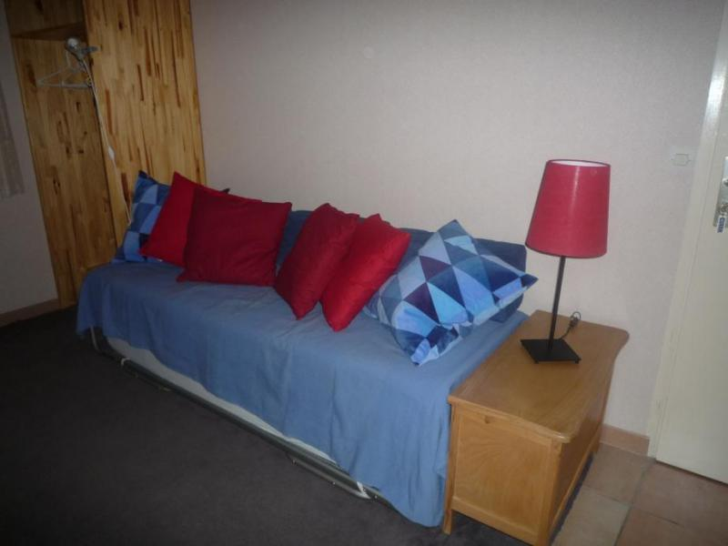 Location Apartment 73750 Les 2 Alpes