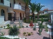 House Avola 1 to 8 people