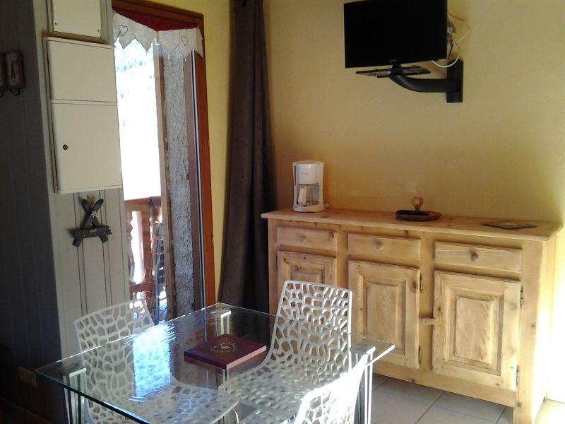 Location Apartment 80719 Val Cenis