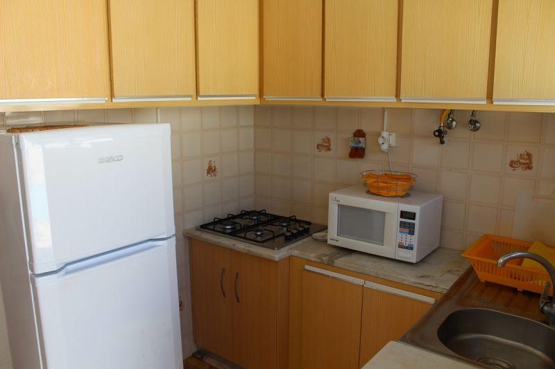 Location House 85021 São Pedro de Moel
