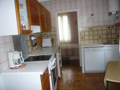 Location Flat 89249 Collioure