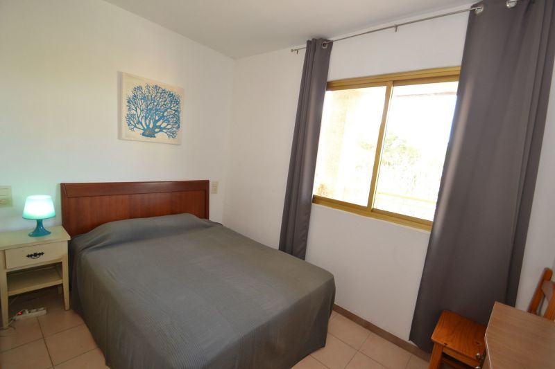bedroom Location Apartment 93569 Salou