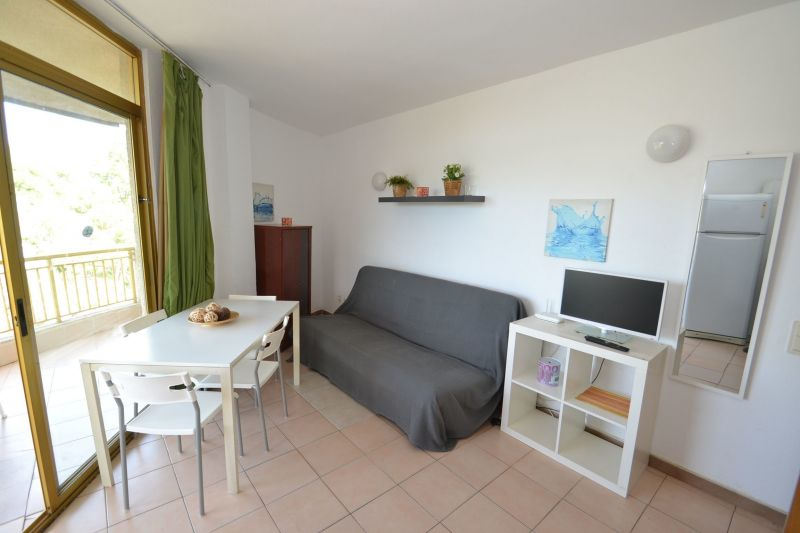 Living room Location Apartment 93569 Salou