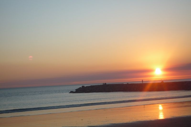 Beach Location Apartment 108440 Costa de Caparica