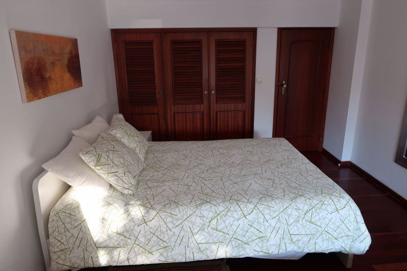 bedroom 1 Location Apartment 108440 Costa de Caparica