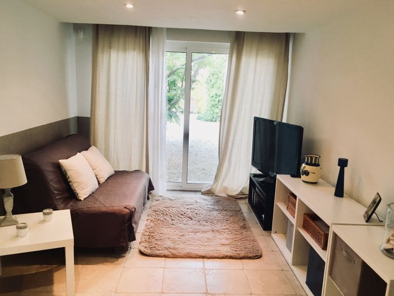 Location Apartment 111513 Aix en Provence