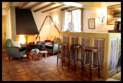 Location Apartment 112350 Saint Lary Soulan