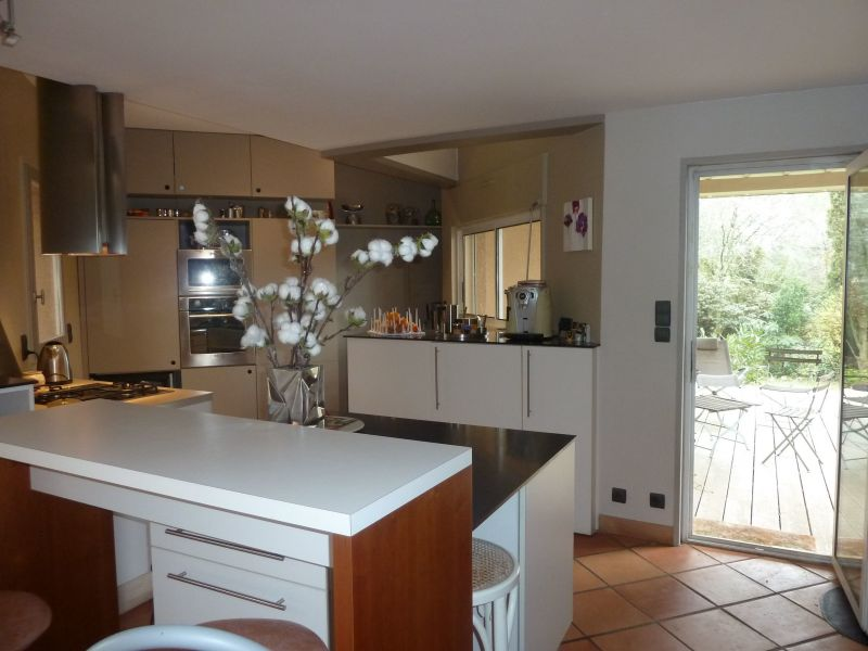Location Villa 112551 Nîmes