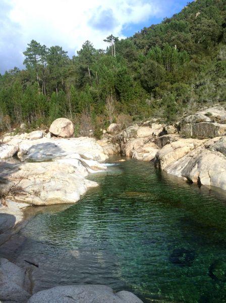 Location Villa 112600 Ste Lucie de Porto Vecchio