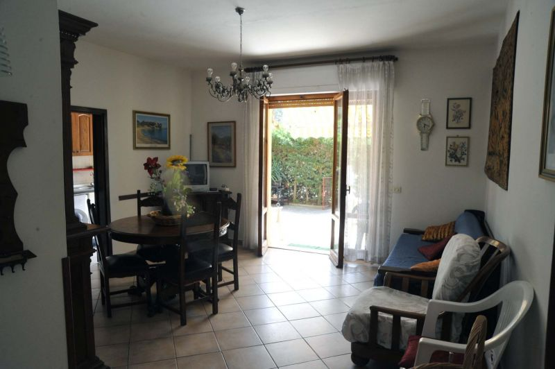 Hall Location Apartment 113139 Principina a Mare