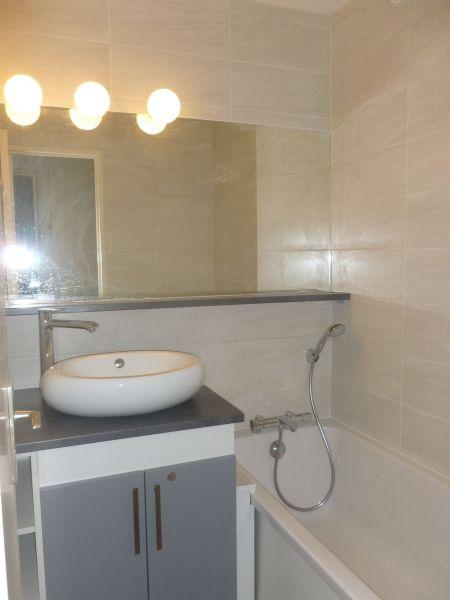 Location Apartment 115895 Avoriaz