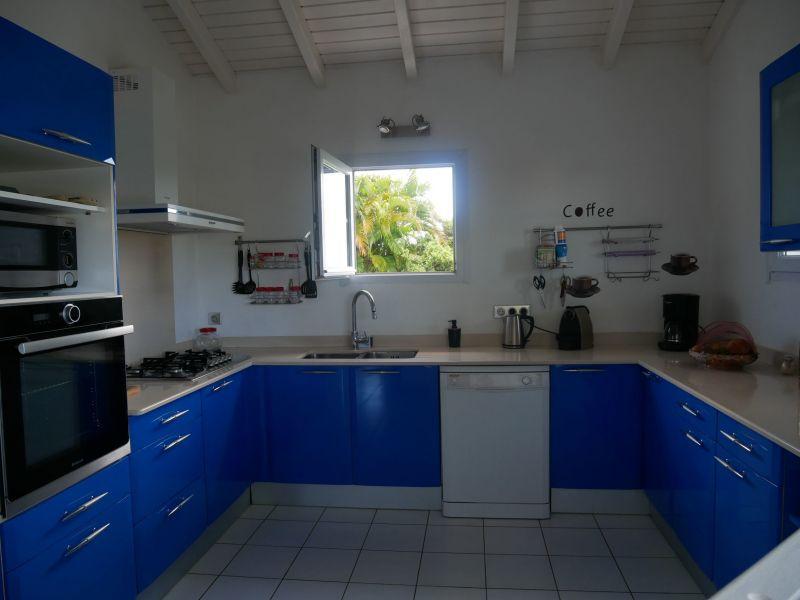 Sep. kitchen Location Villa 116772 Saint Francois