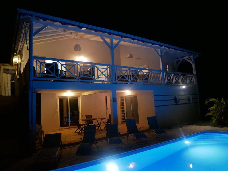 Swimming pool Location Villa 116772 Saint Francois