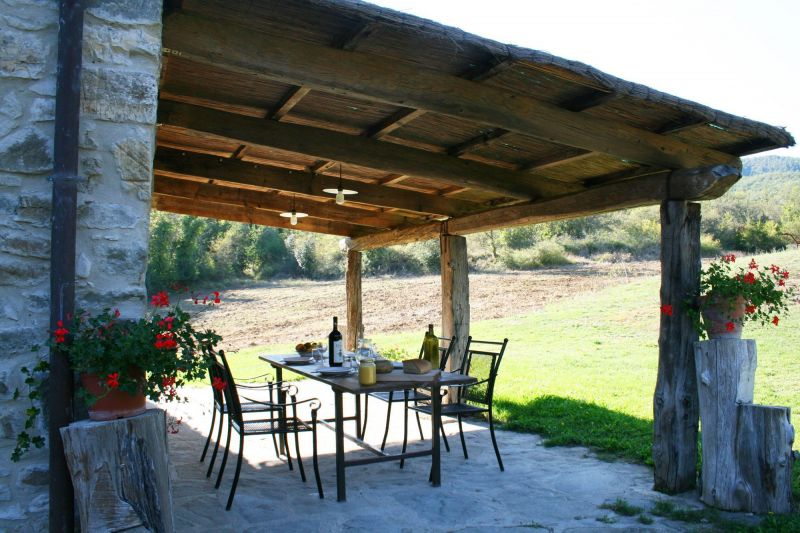 Location House 117228 Arezzo