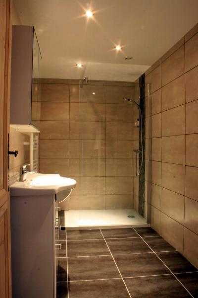 bathroom Location Apartment 68919 Saint François Longchamp
