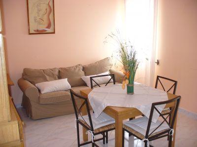 Location Apartment 78687 Santa Maria di Leuca