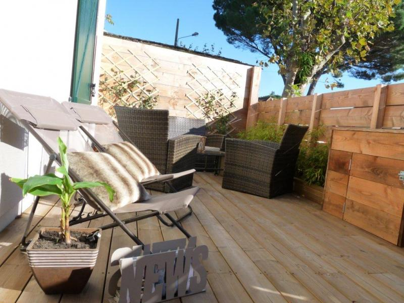 Hall Location Self-catering property 80951 Andernos les Bains