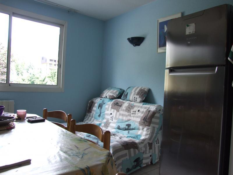 Location Apartment 82894 Briançon