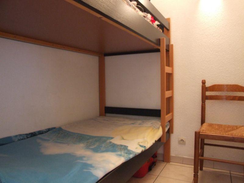 Extra sleeping accommodation Location Apartment 82894 Briançon