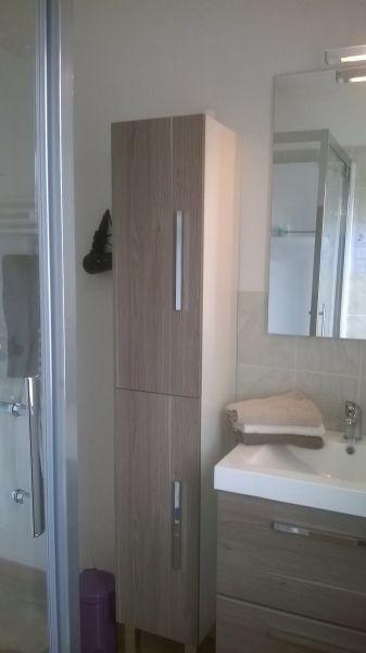 bathroom Location Apartment 86206