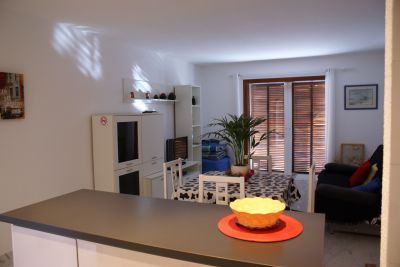 Location Apartment 88879 Los Cristianos
