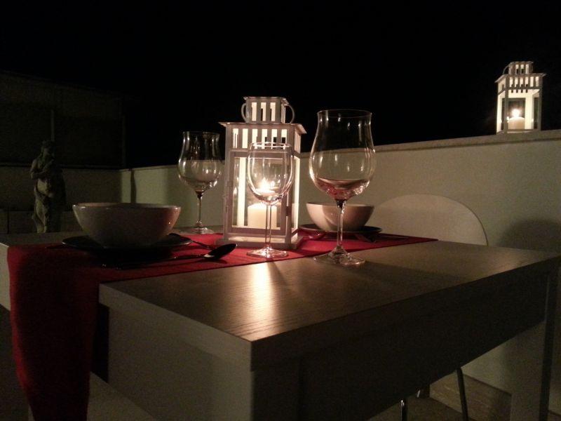 Location Apartment 91428 Rome
