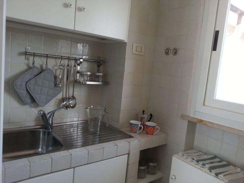 Sep. kitchen Location Apartment 91428 Rome