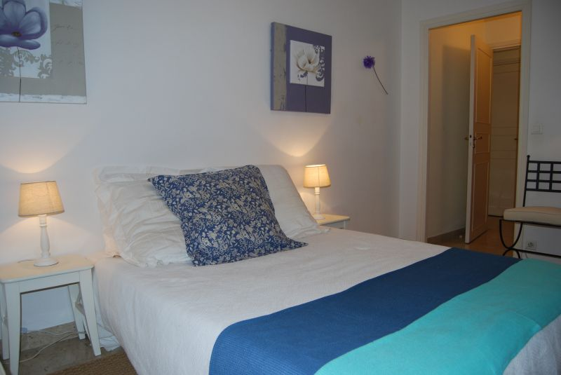 Location Apartment 92095 Nice