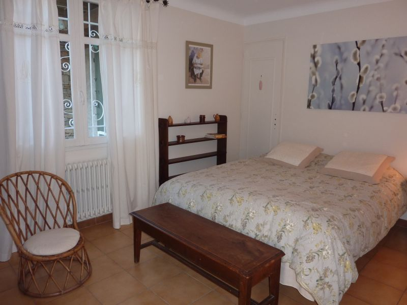 bedroom 1 Location Self-catering property 92429 Isle sur la Sorgue
