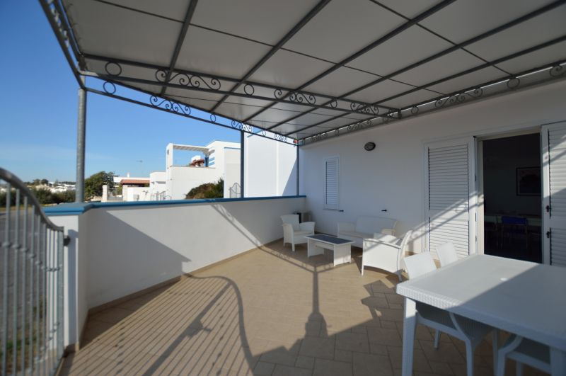 Veranda Location Apartment 93208 Torre Vado