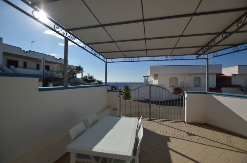 Hall Location Apartment 93208 Torre Vado