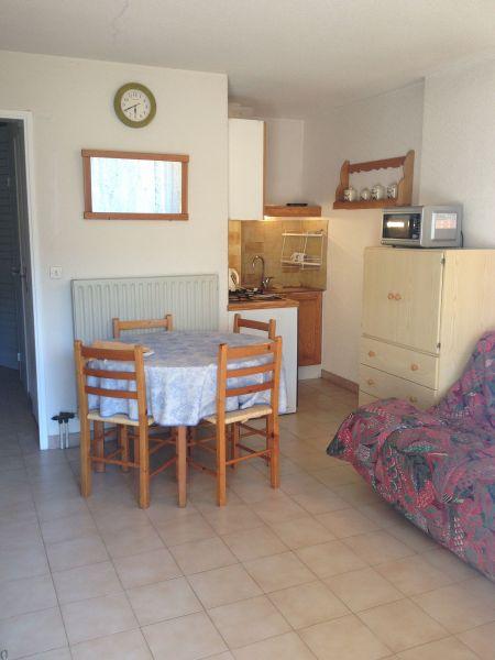 Location Apartment 94571 Saint Raphael