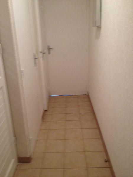 Corridor Location Apartment 94571 Saint Raphael