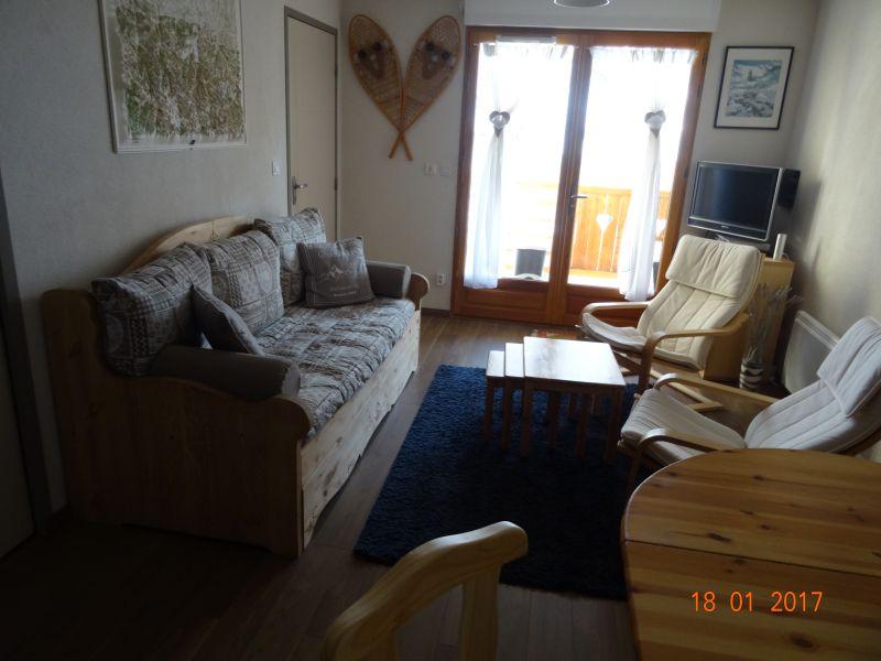 Location Apartment 94988 Barèges