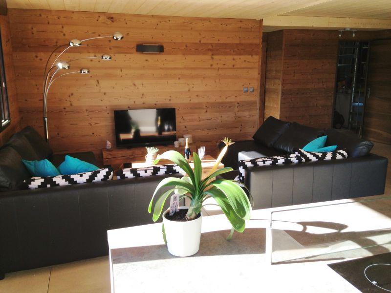 Location Apartment 101823 Valmorel