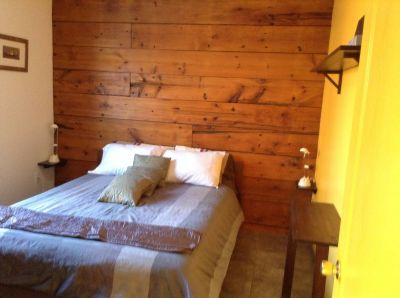 Location Apartment 102613 Montreal