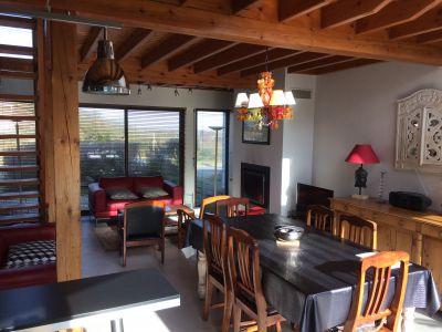 Location Villa 106031 Wissant