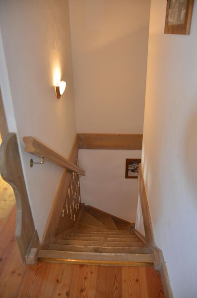 Location Apartment 106831 Peisey-Vallandry