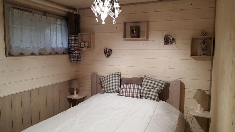 bedroom Location Chalet 106881 La Bresse Hohneck